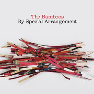 BAMBOOS - BY SPECIAL ARRANGEMENT VINYL