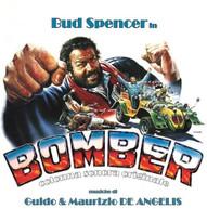 BOMBER /  SOUNDTRACK - #REF! VINYL