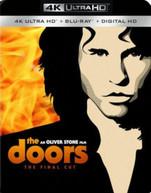 DOORS 4K BLURAY