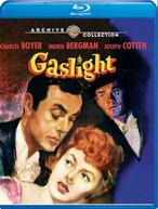 GASLIGHT (1944) BLURAY