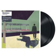 GOMEZ - LIQUID SKIN (REMASTERED 20TH ANNIVERSARY LIMITED EDITION) (2LP) * VINYL