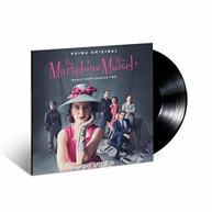 MARVELOUS MRS MAISEL 2: MUSIC FROM SERIES / VAR VINYL