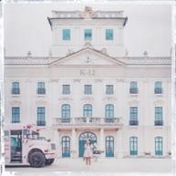 MELANIE MARTINEZ - K-12 CD