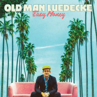 OLD MAN LUEDECKE - EASY MONEY VINYL