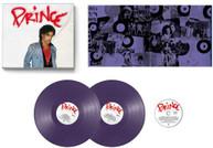 PRINCE - ORIGINALS (LTD) CD