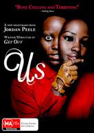 US (2019) (2019)  [DVD]