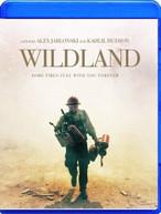 WILDLAND BLURAY