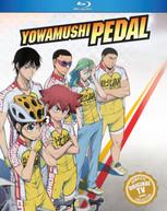 YOWAMUSHI PEDAL: COMPLETE ORIGINAL SERIES BLURAY