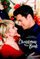 CHRISTMAS BY THE BOOK (2018)  [DVD]