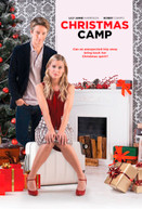 CHRISTMAS MAKEOVER (2018)  [DVD]