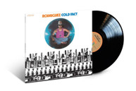 RODRIGUEZ - COLD FACT * VINYL