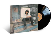 RODRIGUEZ - COMING FROM REALITY * VINYL