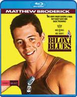 BILOXI BLUES BLURAY