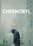 CHERNOBYL BLURAY