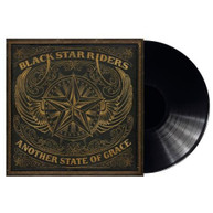 BLACK STAR RIDERS - ANOTHER STATE OF GRACE * VINYL