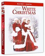 WHITE CHRISTMAS (WORLDWIDE) BLURAY