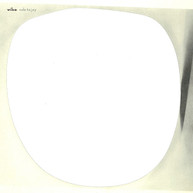 WILCO - ODE TO JOY CD