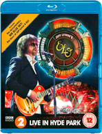 JEFF LYNNE'S ELO: LIVE IN HYDE PARK  [BLURAY]