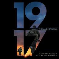 1917 / SOUNDTRACK CD