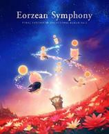 FINAL FANTASY - EORZEAN SYMPHONY: FINAL FANTASY 14 ORCHESTRAL 2 BLURAY