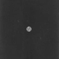 CRASS - CHRIST CD