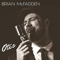 BRIAN MCFADDEN - OTIS VINYL