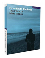 FROM LIFT TO THE ROAD - THE FILMS OF MARC ISAACS LIMITED EDITION [UK] BLURAY