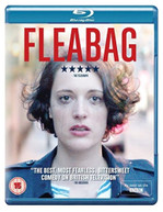 FLEABAG SERIES 1 BLU-RAY [UK] BLURAY