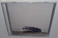 MALLRAT - DRIVING MUSIC CD