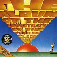 MONTY PYTHON - ALBUM OF THE SOUNDTRACK OF THE TRAILER OF THE FILM VINYL
