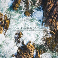 COLD WEATHER COMPANY - FIND LIGHT VINYL