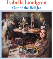 OUT OF THE BELL JAR /  VARIOUS - OUT OF THE BELL JAR VINYL