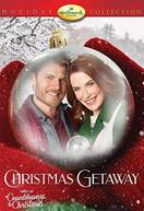 CHRISTMAS GETAWAY DVD