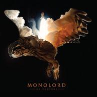 MONOLORD - NO COMFORT VINYL