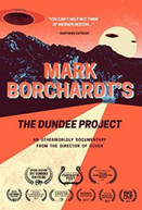MARK BORCHARDT'S THE DUNDEE PROJECT DVD