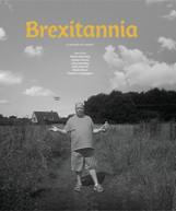 BREXITANNIA BLURAY