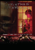 CHRISTMAS APPARITION DVD