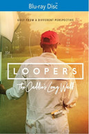 LOOPERS: CADDIE'S LONG WALK BLURAY