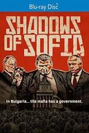SHADOWS OF SOFIA BLURAY