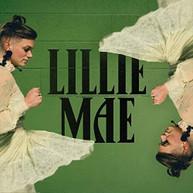 LILLIE MAE - OTHER GIRLS VINYL