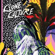 CLONE CULTURE CD