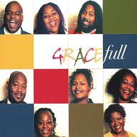 GRACE - GRACEFULL CD
