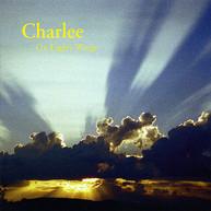 CHARLEE - ON EAGLE'S WINGS CD