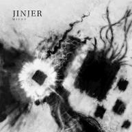 JINJER - MICRO CD
