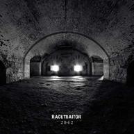 RACETRAITOR - 2042 CD
