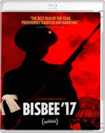 BISBEE 17 BLURAY