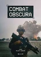 COMBAT OBSCURA BLURAY