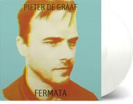 PIETER DE GRAAF - FERMATA VINYL