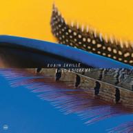 ROBIN SAVILLE - BUILD A DIORAMA CD