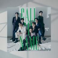 GOT7 - GOT7 (2019) (MINI) (ALBUM) CD
